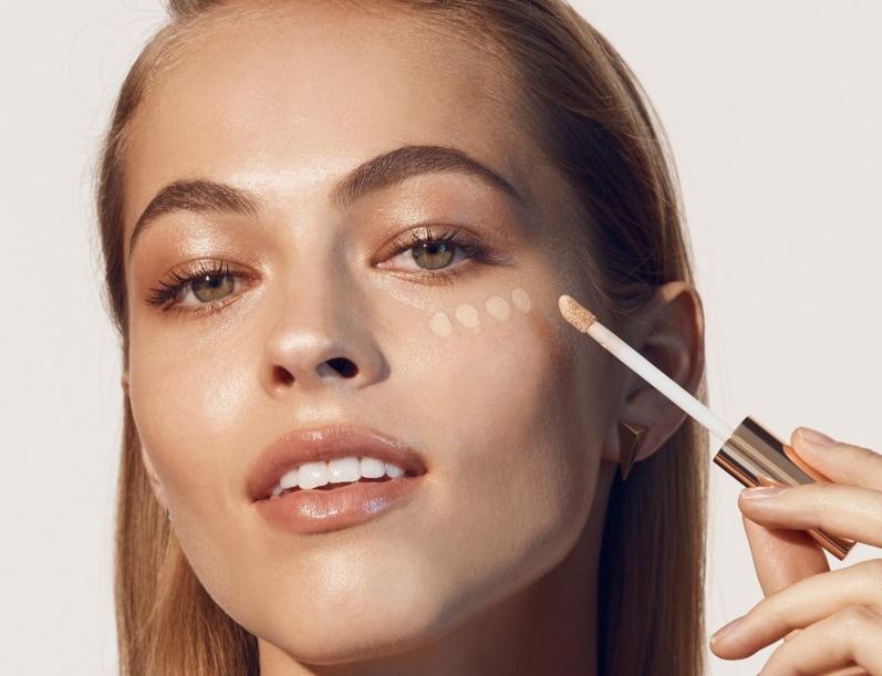 основа для макияжа